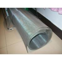 low carbon stainless steel wire mesh,302 304 304L 316 316Lstainlesssteel wire