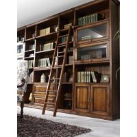 China Wooden Home office furniture ,bookcase,desk, on sale