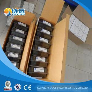China IC693ACC300P IC693ACC300Q IC693ACC300R 9030 16 pt Simulator Input Module wholesale
