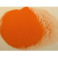 China Polyester Epoxy Color Powder Coating For Industrial Controlling Boxes wholesale