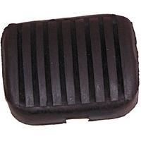 China High quality new PEUGEOT 307 T63 air filter 1427L0 on sale