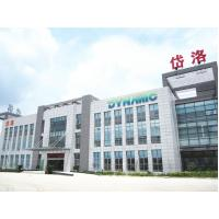 Jiangsu dynamic medical techonology Co,Ltd