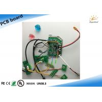 Self Balance Electric Scooter Parts PCB Board