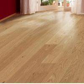China Oak Flooring wholesale