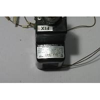 China Iwaki Bellows Pump KBN-3ZAU2 from Noritsu film developer wholesale