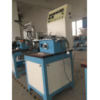 Wholesale Automatic Adhesive Sticker label die cutting machine 200KG 1500W from china suppliers