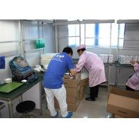 China IPC Initial Production Quality Inspection wholesale