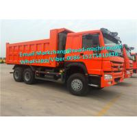 China Transportation Trailer Multi Axle Trailers To Transport Stone Ore wholesale