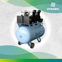 China Dynamic  Lab air compressor DA5002 wholesale