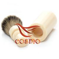 China Fashion design shaving brush on sale
