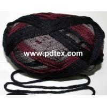 Buy cheap 1.15nm 100%acrylic hand knitting yarn from wholesalers
