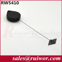 China RW5410 Anti Theft Reel | Retractable Recoil Springs wholesale