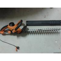China hedge trimmer wholesale