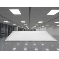 High Quality Surface Mounted 600x600 Square 2x2 Led Panel