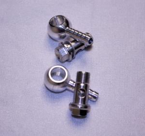 China ISV series tubular suction filters wholesale