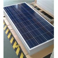 China Agrade photovoltaic cell made 300W solar panels for your home best solar power system wholesale