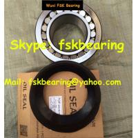 China Radial Load Cement Reducer Bearings F-800730.PRL Chrome Steel wholesale