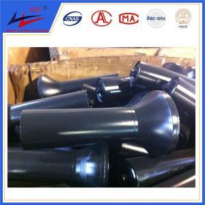 Quality idler manufacturer Friction Roller(idler),belt conveyor carrying idler for sale