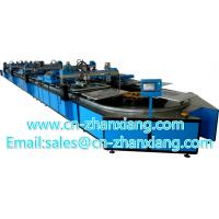 China Manual screen printing machine | manual screen printing press wholesale