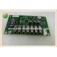 China NCR S2 ATM Spare Parts Universal USB HUB P/N 445-0755714 4450749965 445-0749965 on sale