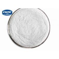 Buy cheap RoHS Sodium Lauryl Sulphate White Or Yellowish Powder 25 Kg / Bag from wholesalers