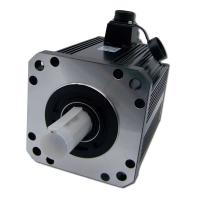 Latest ac motor leads buy ac motor leads for High speed servo motor