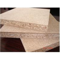 China pine core particle board wholesale