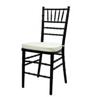 China aluminum chiavari chair YH-ZJ8007 wholesale