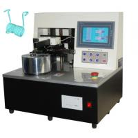 China High Accuracy Spring Testing Machine / Equipment For Torsion Force 50Nmm 100Nmm wholesale