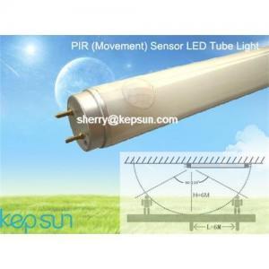 China 22W  Sensor Switch Led Tube wholesale