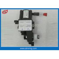 Buy cheap ATM machine Spare Parts NCR S2 Vacuum Pump Assembly 445-0751323 4450751323 from wholesalers