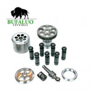 China HITACHI HMGC16/32/35 Travel motor spare parts wholesale