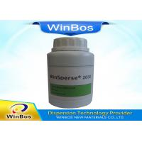 Wholesale Dispersant from china suppliers