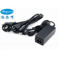China Mini 12V Laptop Power Adapters 3A Constant Current For LCD Monitor wholesale
