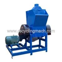China Cable Shredder wholesale