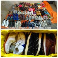 China china brand used sports shoes on sale