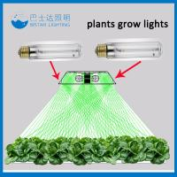 1000w hps grow light images buy 1000w hps grow light. Black Bedroom Furniture Sets. Home Design Ideas