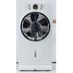 China Electric Fan / Misting fan / humidifier fan wholesale