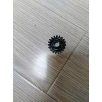Quality H153071-00 / H153071 Noritsu LPS 24 Pro minilab Gear/19-tooth made in China for sale