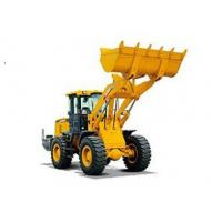 Wholesale XCMG 3 Ton Wheel Loader LW300FN And Original Spare Parts 1.8m³ from china suppliers