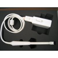 Quality GE 618E Ultrasound probe for sale