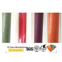 External Steel Epoxy Pipe Coating , Oil Pipe Protective Best Powder Coating