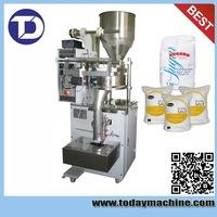 Hot sale powder pouch packing machine, curry powder packing machine, pepper powder packing machine