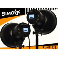 Buy cheap High CRI Still Life LED Photography Lights Panel Walimex Video Interview from wholesalers