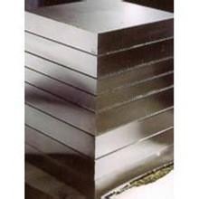 China AA7075 Quenched  Aluminum Sheet , 6061 T6 Aluminum Sheet, mill finish sheet wholesale