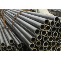 China Cold Drawn Ferritic Alloy Steel Hollow Steel Tube ASTM SA335 P22 Seamless wholesale