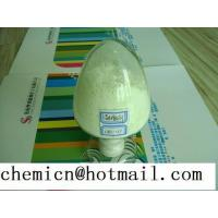 China Optical Brightening Agent CBS/FP-127 on sale