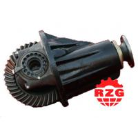 China Car Transmission System TOYOTA Differential Pinion Gear OEM 41110-3D260 on sale