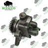 Buy cheap VOLVO FUEL PUMP VOE21683947 EC250D, EC250E, EC300D, EC300E, EC350D, G900B, G900C from wholesalers