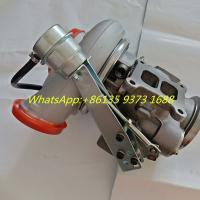 China Hot sell Genuine Cummins M11 ISM11 Qsm11 Turbocharger Hx55  4037633 4037634 4089862 4037629 4089860 4089863 wholesale